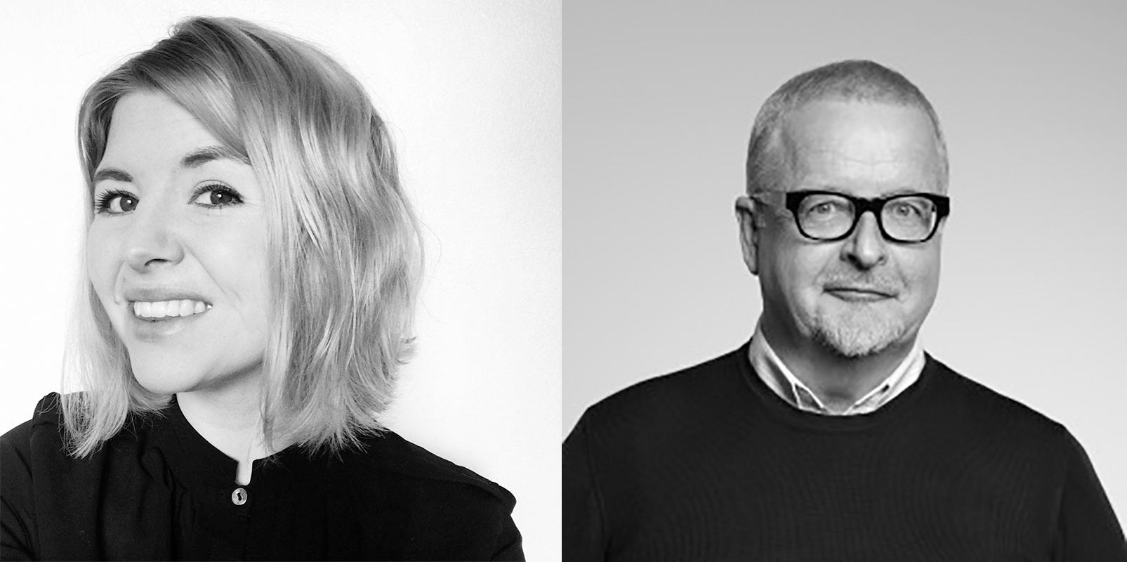 Fågel & Fågel – teaming up for 2018